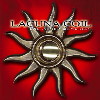 http://4.bp.blogspot.com/_BZ9MwlpfOzk/R-lNX24dyRI/AAAAAAAAADE/Y49-nO_gG9Y/s320/1190386400_lacuna-coil-unleashed-memories.jpg