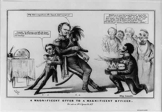 essays on the fugitive slave act