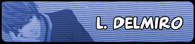 [Desenho]JurassicGolf Leonardo
