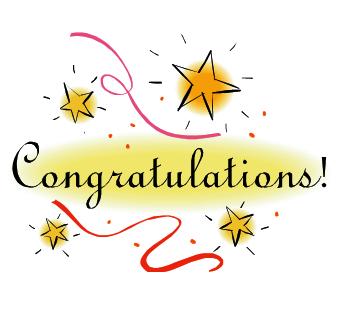 http://4.bp.blogspot.com/_BZPn-6Qwg0A/SrwCqryn7qI/AAAAAAAAAuw/8W_FOegmly4/s400/congratulations_3.png