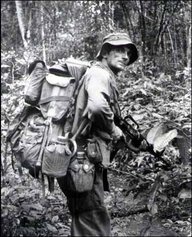 kiowa death and the vietnam war in the novel the things they carried by tim obrien 197 quotes from the things they carried: , tim-obrien, vietnam-war 158 likes like tags: books, death.