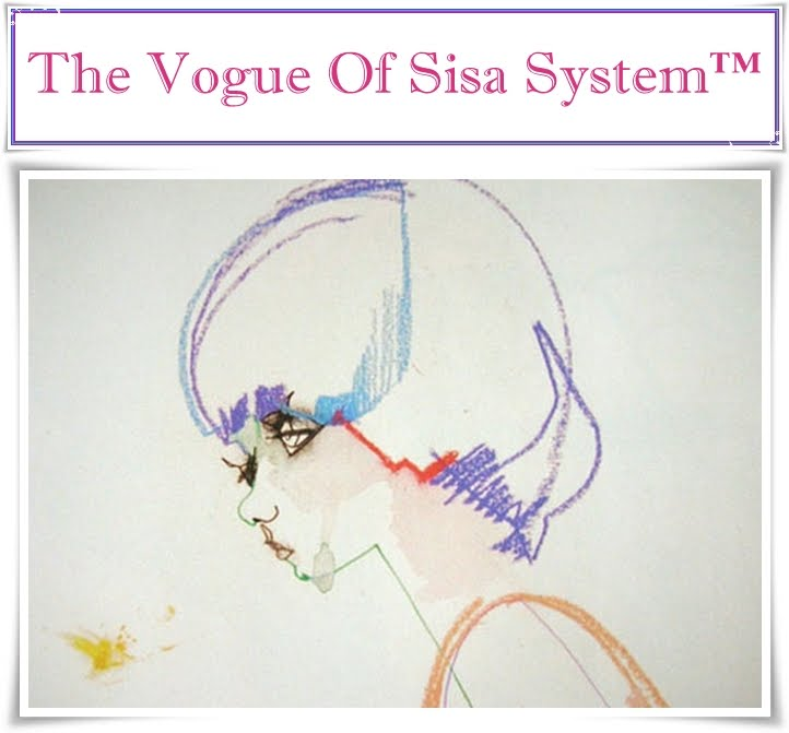 The Vogue of Sisa System