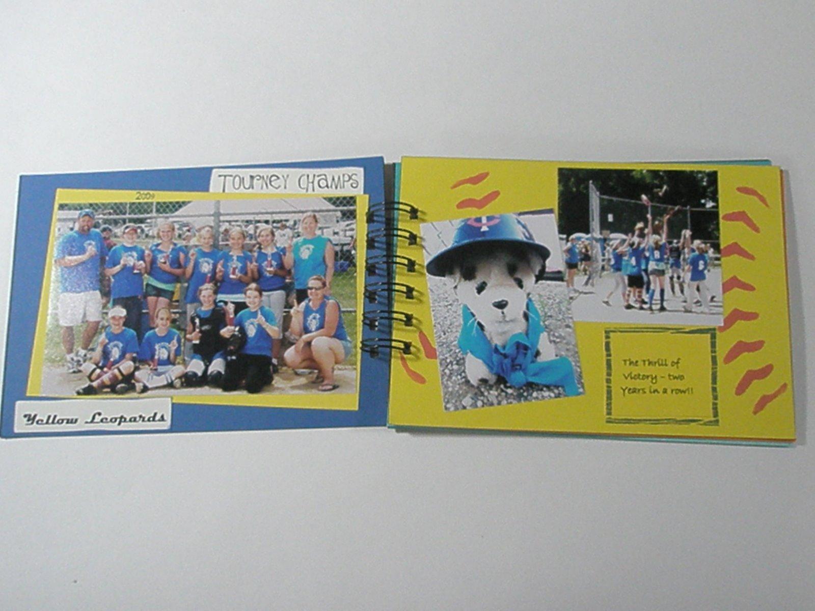 [Softball+page+1]