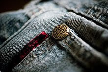 http://4.bp.blogspot.com/_BZ_X58dfwMQ/TGzZurgDB6I/AAAAAAAAAAM/Xc1b_qgvNw0/s320/220px-Closeup_of_copper_rivet_on_jeans.jpg