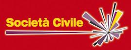 News, notizie, foto, video. informazioni ... e tutto ciò che riguarda Società Civile Abruzzo