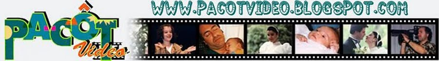 PacotVideo.it di Vincenzo Cicconi