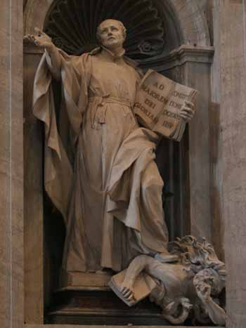 reformation rome - photo#21