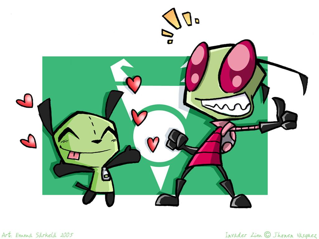 http://4.bp.blogspot.com/_BZiQgz_h2rY/TONivWMRy4I/AAAAAAAAAAM/mvpzqVhGhqA/s1600/Cartoon-Invader-Zim-30842.jpg