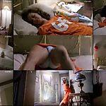 Rageroo JoBeth Williams Poltergeist 01 jo beth williams nude