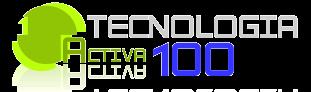 tecnologia-activa100