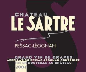 chateau_le_sartre