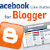 "Tutorial Facebook ""Like"" Untuk Blogger"