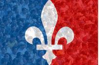 La devise du Québec