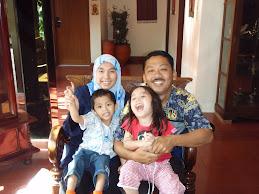 Bandung 08