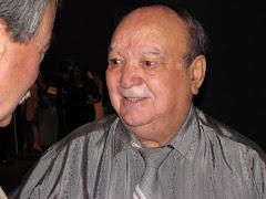 Chano Merino