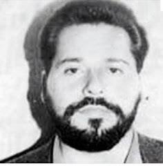 Ignacio Coronel