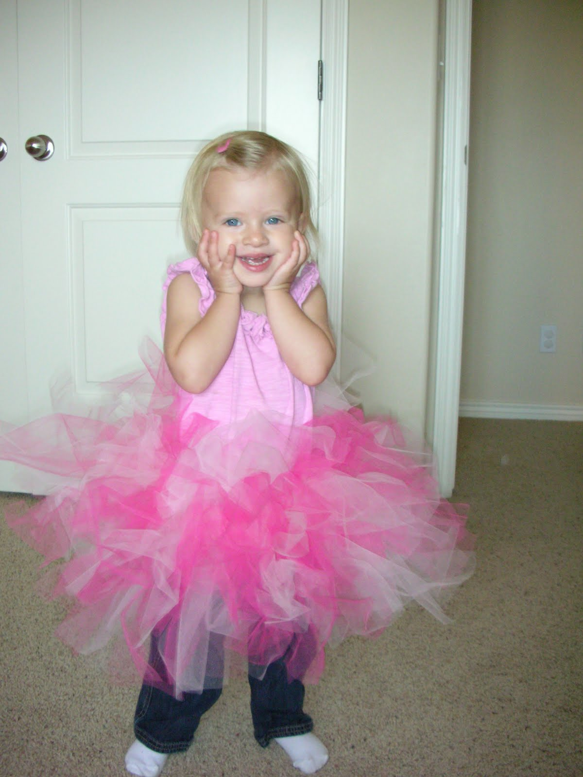 Do it yourself divas ballerina tutu ballerina tutu solutioingenieria Images
