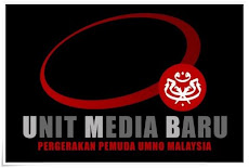 UNIT MEDIA BARU
