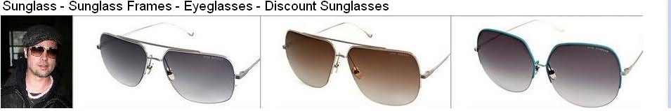 Burberry Sunglasses at Shop Style - 40% Discount