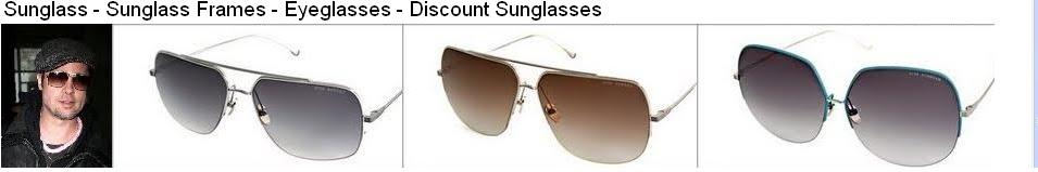 Prada Designer Sunglasses - 40% Discount