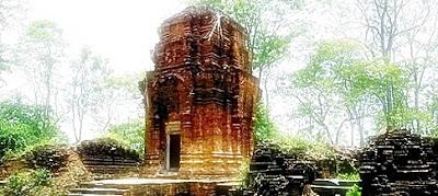 Phra Sat Baan Noi