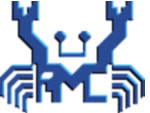 Logo Realtek High Definition Audio