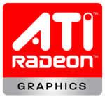 Ati Raedon Graphics