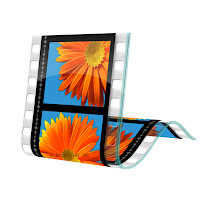 Logo Windows Movie Maker