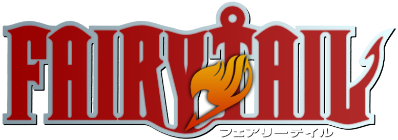 Capítulo 167 - 100 vs 1. Fairy_Tail_Logo_Red_by_Salamander_aywt