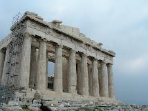 Our Favorite Greece Spot