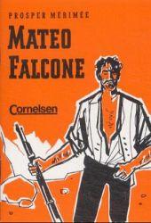 mateo falcone
