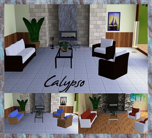how to buy a salon in sims 3