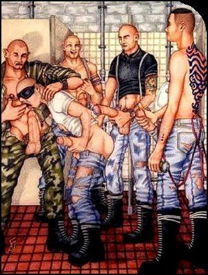 ... within the Gay Erotic Artwork links on the right.Click to see full size, ...