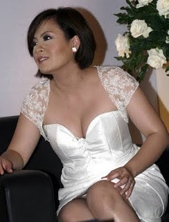 wulan guritno bugil foto hot telanjang seksi cerita hot