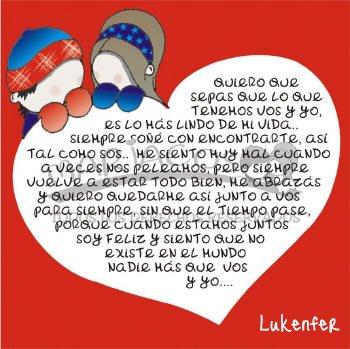 CERRANDO HERIDAS, ABRIENDO CORAZONES: Nuestro Amor