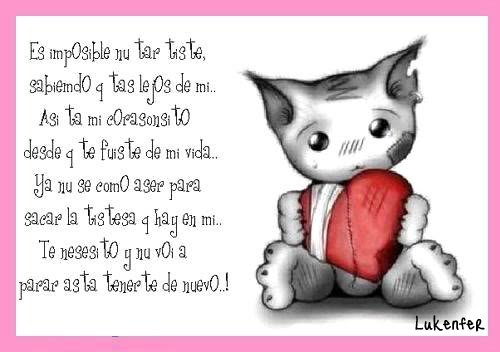 Imagen Con Frases Para Mi Hermana - Imagenes Bonitas | De