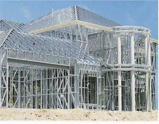 Tecnologia 2010 materiales de construccion para diferentes tipos de casas - Materiales para casas prefabricadas ...