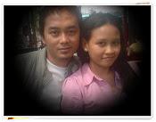 Me & Aa