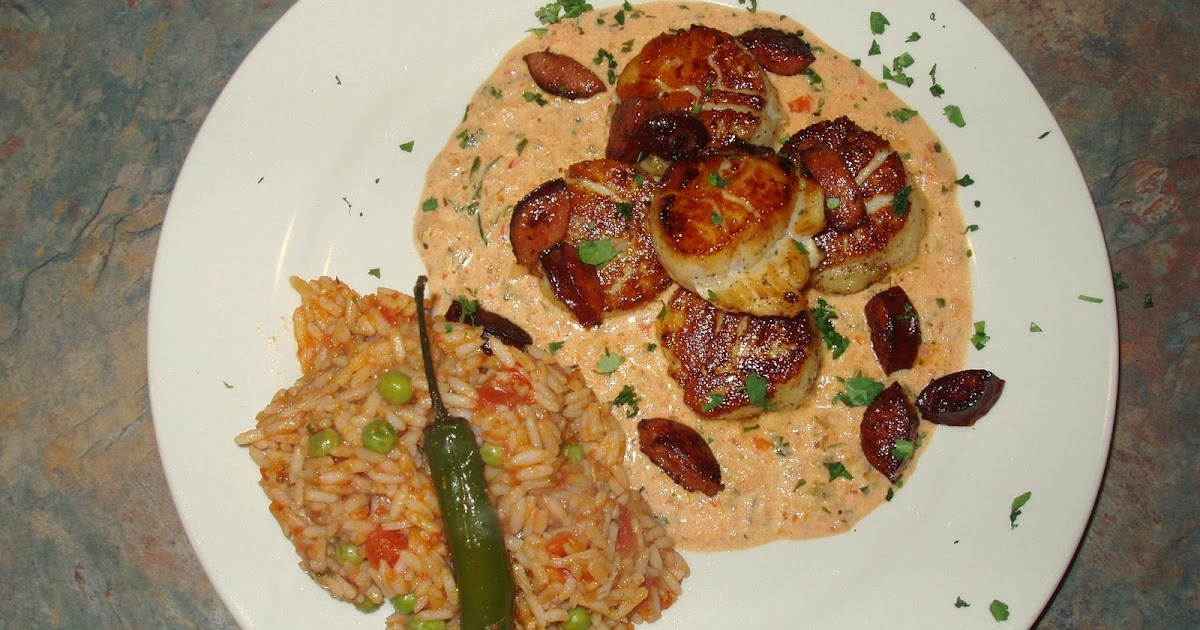 how to make red rice with tomato sauce