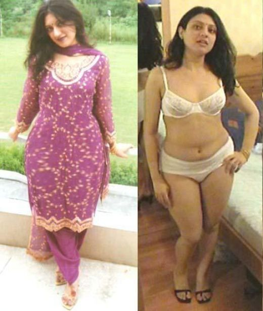 mallu aunties nude and hot pics