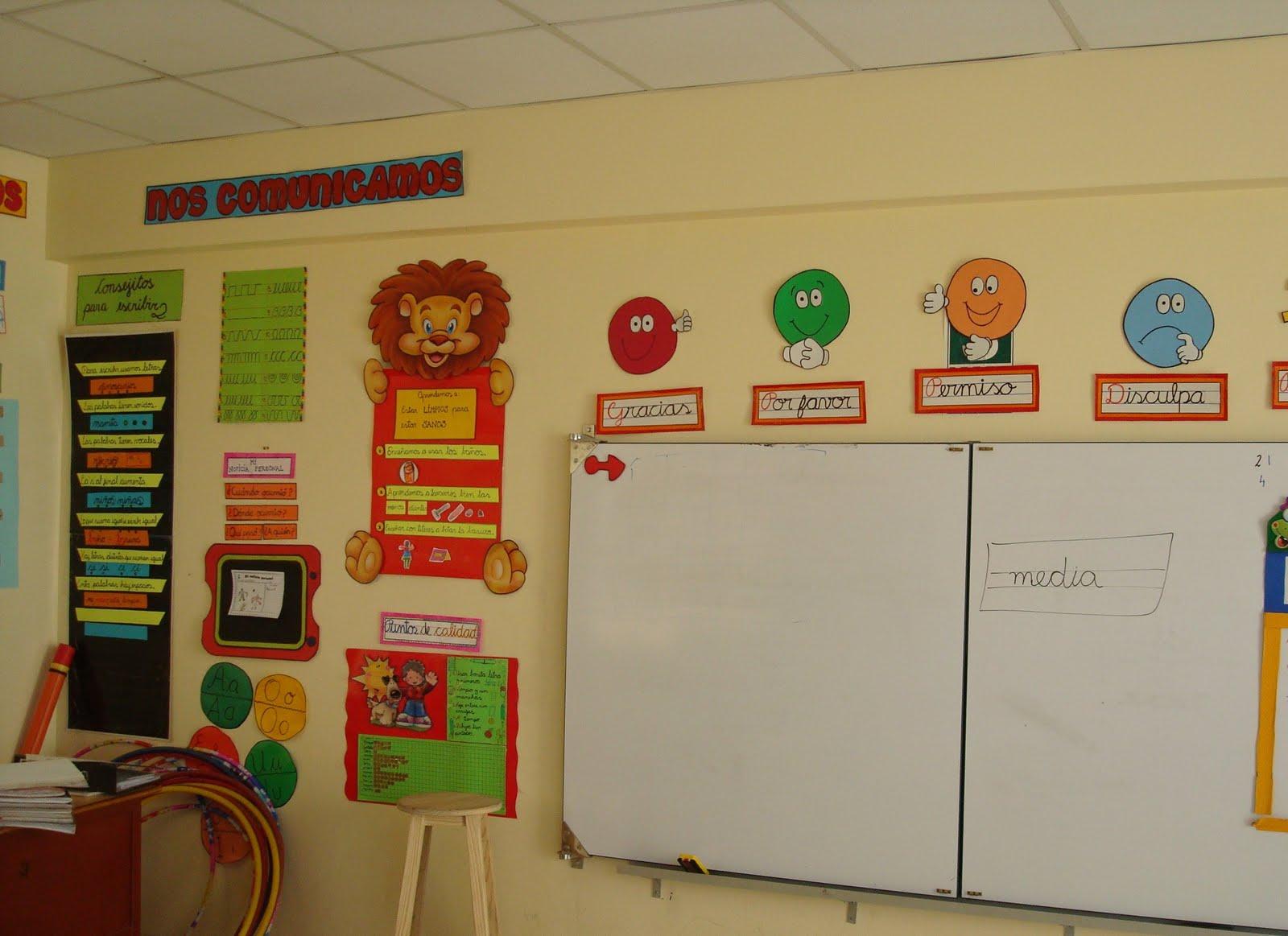 I.E. 40695 Escuela Concertada Solaris - Los Olivos: Nuestro ...