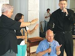 A Comunicação unida no Espírito Santo