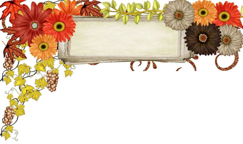 #header-wrapper { background: url(http://4.bp.blogspot.com/_BaCxSD9NFn8/