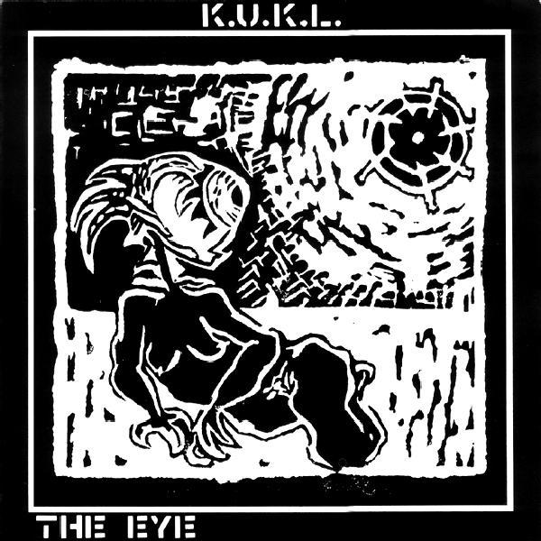 KUKL The Eye