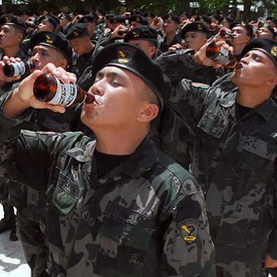 San-Miguel-beer - Show Posts - glacier_71