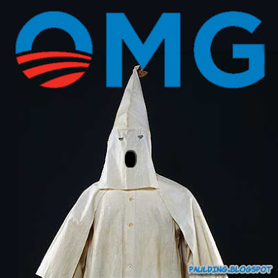 Reaction to obama s victory quot my pinoy humor blog quot