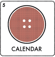CTHm Calendar