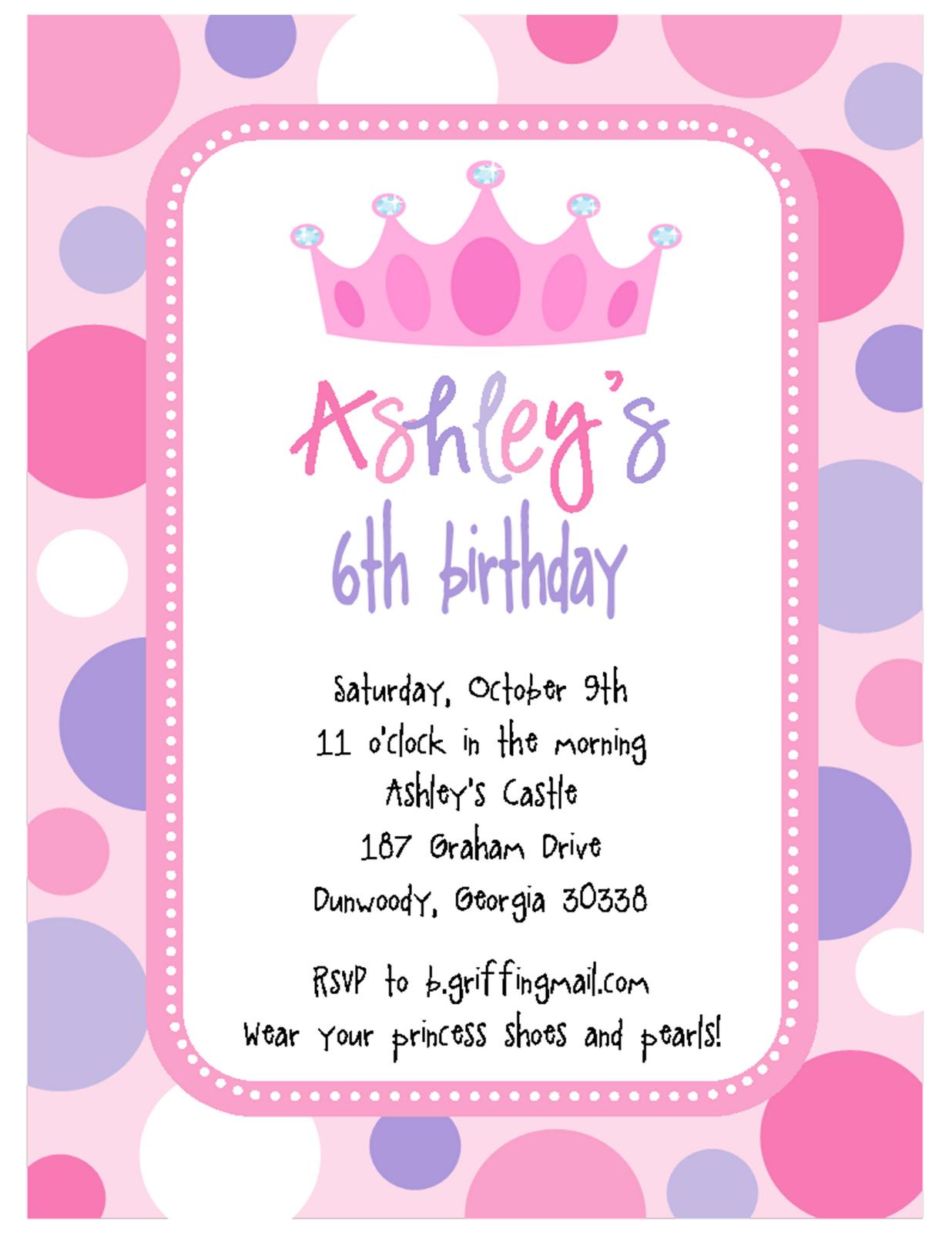 http://4.bp.blogspot.com/_BaXD69jbq7A/TH8ARLTC3rI/AAAAAAAAAjc/a5s9bS5OG2k/s1600/Princess%2BCrown%2BInvite%2BBlog.png
