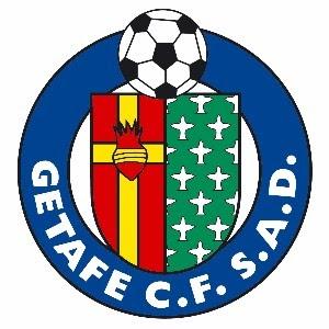 Futuras promesas del futbol pruebas escuela getafe cf for Oficinas getafe cf