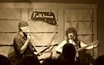 Omaha Folkhouse